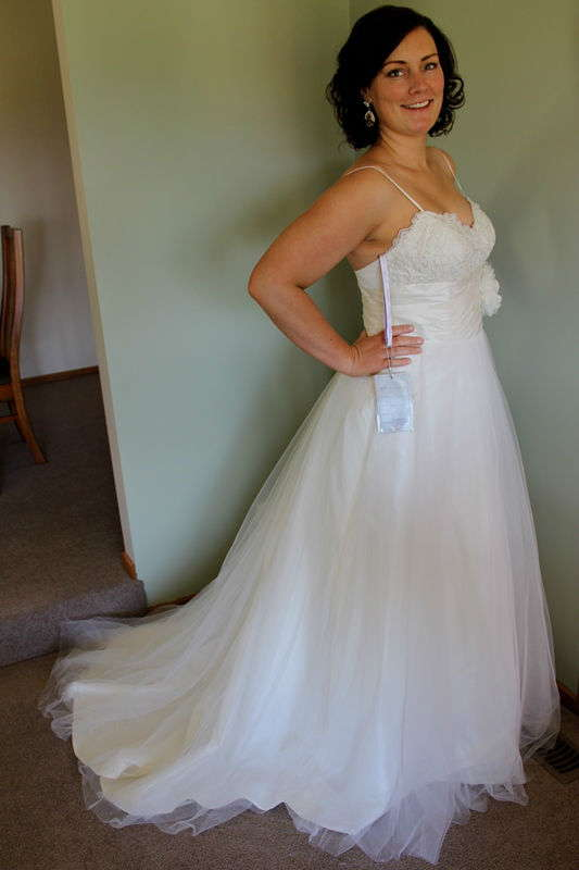 Length Archives Page 24 Of 47 Second Hand Wedding Dresses